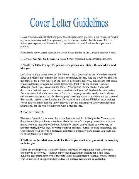 medical sales resume Employment Pinterest - generic resume template