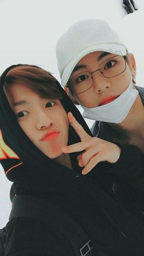 Bts vkook, Bts, Bts wallpaper, Taekook, Bts jungkook, Bts group - Kim Taehyung (TaehyungXYou) -  #Btsvkook