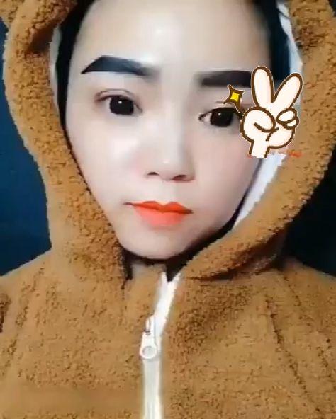 4D Silk Fiber Lash Mascara Curling Makeup Eyelash