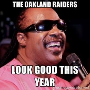 ed7630a2e18862ba2957af9b864736d5 155 best bronco raider hater images on pinterest sports humor