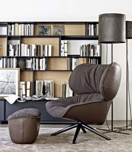 comfortable living room chairs fantastic comfortable chairs ...