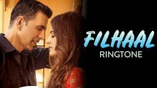 Filhaal New Full Mp3 Song Download In 2020 Mp3 Song Mp3 Song Download Ringtone Download