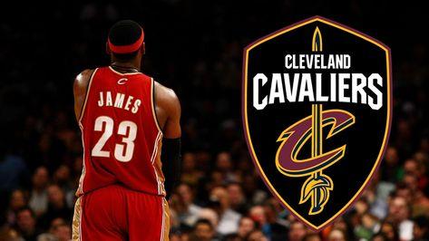 Cleveland Cavaliers OMRI CASSPI