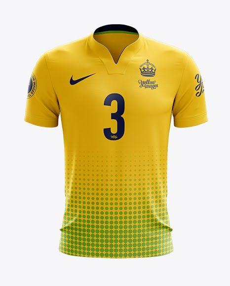 Download Download Psd Mockup Clothes Clothing Exclusive Mockup Football Jersey Male Man Mock Up Mockup Psd Psd Mock Up Smart Shirt Mockup Clothing Mockup Soccer Tshirts
