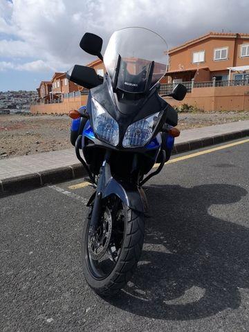 MIL ANUNCIOS.COM Casco moto. Venta de motos de segunda