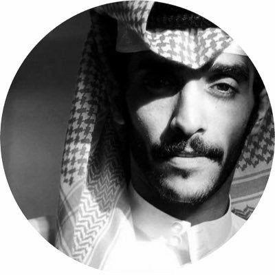 اخذت ي فولو In 2021 Cute Profile Pictures Twitter Header Aesthetic Man Photography