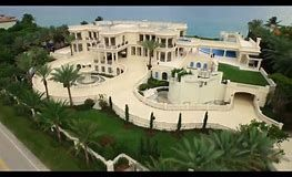 Image Result For Biggest House In The World Expensive Houses Mansions Beach Mansion