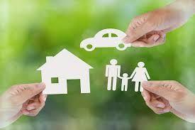 کامیابی کی پلانگ 2020 In 2020 Life Insurance Policy Life