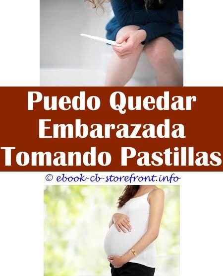 Jolting Tips Como Quedar Embarazada Facil Y Rapido Embarazarse Con Condon La Zarzaparrilla Si Quedar Embarazada Puedo Quedar Embarazada Como Quedar Embarazada