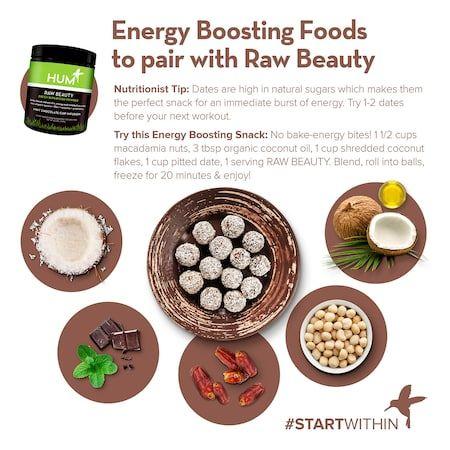 Raw Beauty Skin Energy Green Superfood Powder Hum Nutrition Sephora Green Superfood Powder Green Superfood Superfood Powder
