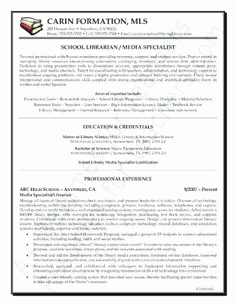 Beautiful Assistant Principal Resume Free Template Free Assistant Teacher Resume Template Resume Resume Examples