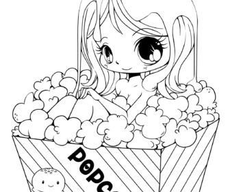 Carnage Coloring Pages Coloring Pages Happy Spider Coloring Page