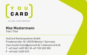 Heisseste Schnappschusse Visitenkarten Muster Strategien Ausgefallenevisitenkarten Coo Visitenkarten Muster Visitenkarten Visitenkarten Kostenlos