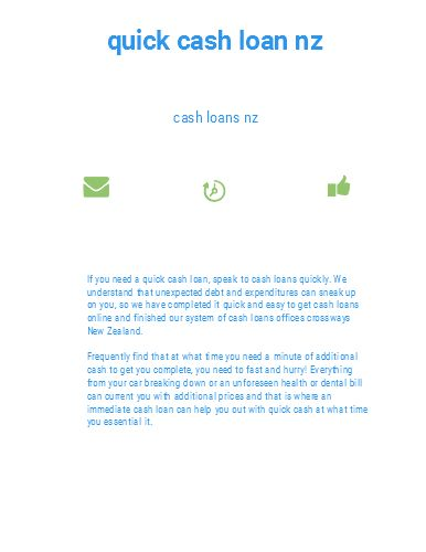 Payday loans places in new orleans image 10