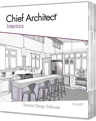 Chief Architect Interiors X10 Free Download Home Design Software