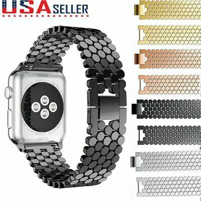 Pin On Wristwatch Bands Watches Parts And Accessories