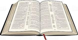 Resultado De Imagem Para Biblia Aberta Vetor Gratis Biblia Aberta Biblia Sagrada