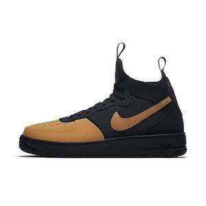 Mens Basketball Shoes | Nike, Jordan