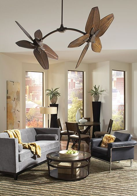Fanimation Photo Gallery Of Our Ceiling Fan Product Line Palha
