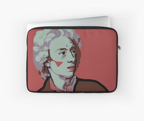 Top quotes by Alexander Pope-https://s-media-cache-ak0.pinimg.com/474x/ed/81/b1/ed81b12f2f0f0c096650a29de30c0526.jpg