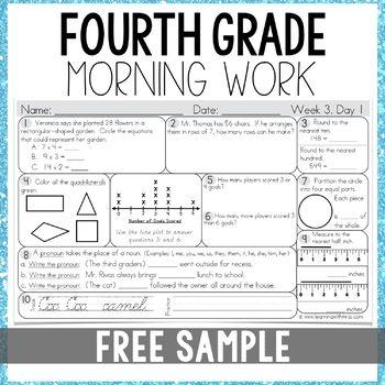 Civil War Printable Worksheets Download It Activity Fun