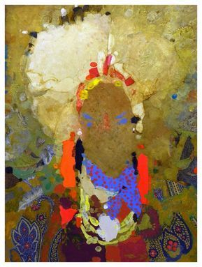 Pin By My List Of The Most Beautiful On Contemporary Art Contemporary Art Artists English Art Abstract Art Painting