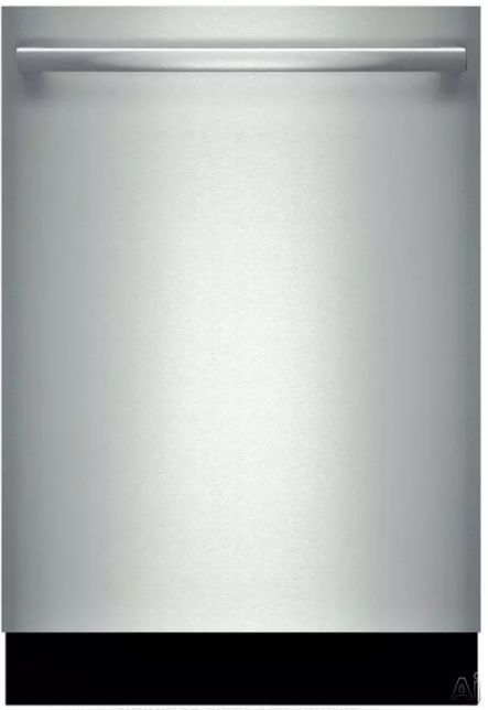 Dishwashers 116023 Bosch Shx7pt55uc Benchmark Series 24 Inch Dishwasher In Stainless Steel Buy It Now Only 895 On E Built In Dishwasher Dishwasher Bosch