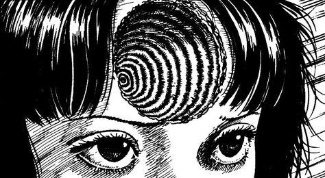 Trippy art illustration eyes ideas for 2019 Kunst Inspo, Art Inspo, Arte Horror, Horror Art, Art And Illustration, Aesthetic Art, Aesthetic Anime, Manga Gore, Art Sketches
