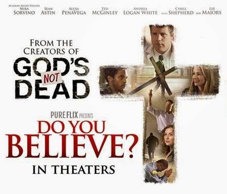 do you believe film subtitrat