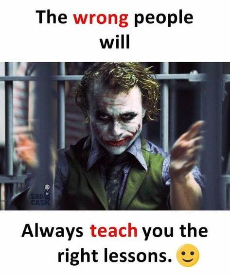 The Joker - Heath Ledger Quotes Best Joker Quotes. The Joker - Heath Ledger Quotes. Why So serious Quotes.