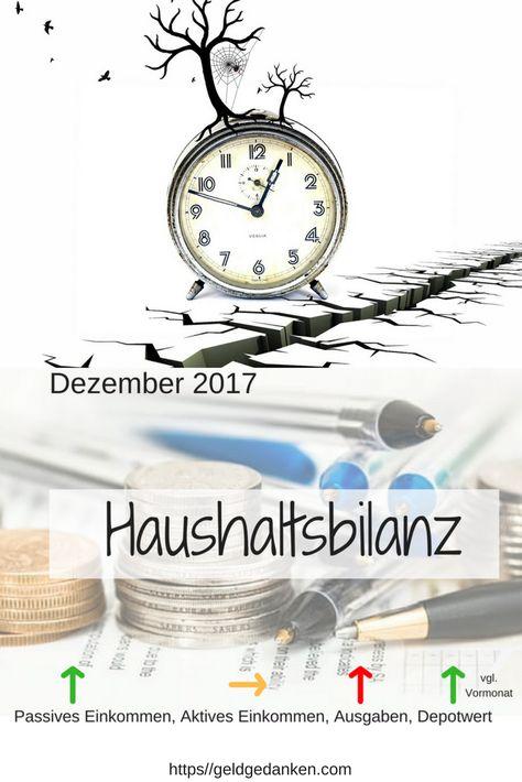 Niedlich Aktienhandel Unterstützung Analyst Lebenslauf Galerie ...