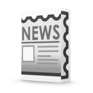 News Robot Mt4 Robot Prefixes