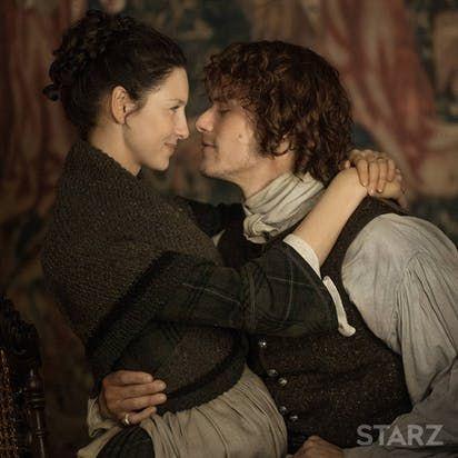 Watch Outlander Full Movie Outlander Tv Outlander Season 3