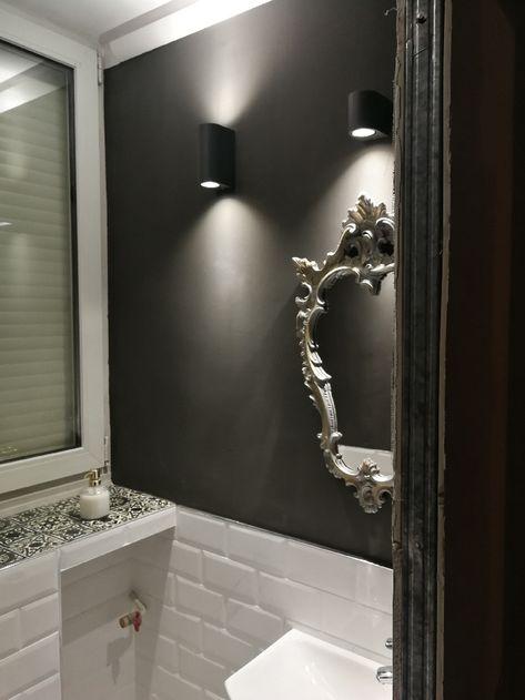 Handgemachte Zementfliesen Im Badezimmer Zementfliesen Haus