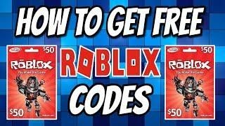 4everzanessina Free Roblox Codes Roblox Hack 2018 Free Robux