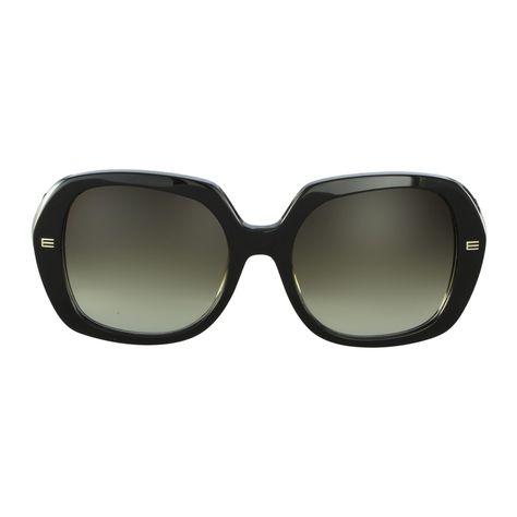 40a68ac467610 Óculos de Sol Etro Casual Preto em 2018   Products