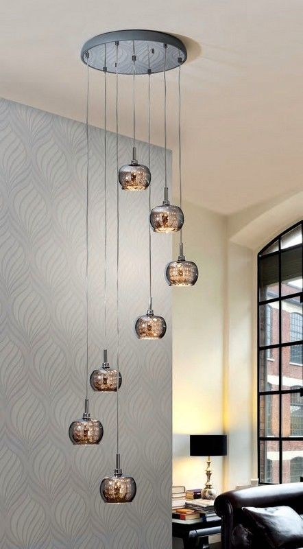 57 Best Chandeliers For High Ceilings Beautify Your Room Drop