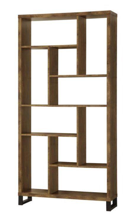 Brouwer Standard Bookcase Bookshelves Diy Cheap Bookshelves