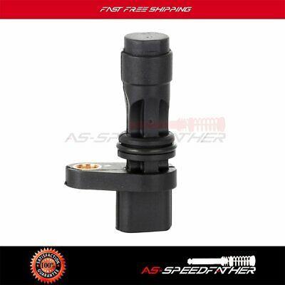 Ad Ebay Crankshaft Position Sensor Fits Honda Civic 2 0l 1998cc 2002 2011 180 0392 Crankshaft Position Sensor Honda Civic Ebay