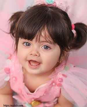صورأطفال بيبي بنات صورأطفال بيبي2019 اطفال مواليد بالصور اجمل اطفال حديثي الولادة منتدي عالمك Cute Baby Videos Baby Girl Pictures Cute Baby Girl Images