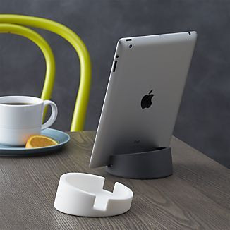 Tablet Stands Tablet Stand Tablet Holder Ipad Stand
