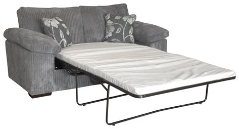 Sofa Bed Cheap London Sofa Bed Cheap London Please Click Link To Find More Reference Enjoy In 2020 Sofa Bed Cheap Sofas Cheap Furniture