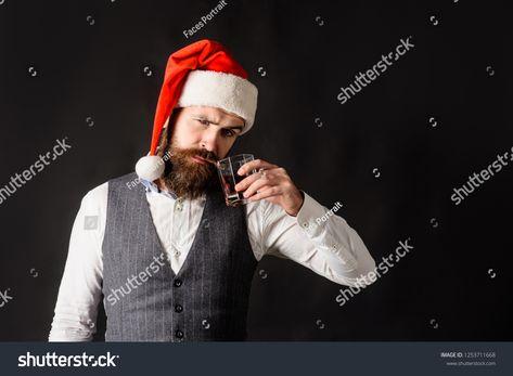 70d3866529f List of Pinterest handsome man with beard hats ideas   handsome man ...