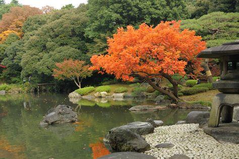 Furukawa Garden