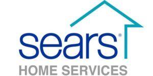 Sears Home Warranty Review Home Warranty Home Warranty Plans