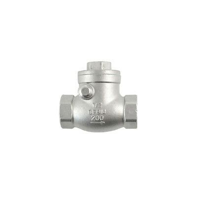 1 1 4 2 Way Brass Electric Ball Valve 7 Wires Control Electric Control Valve With Indicator And Manual Overr Electric Water Valve Heating Hvac Control Valves