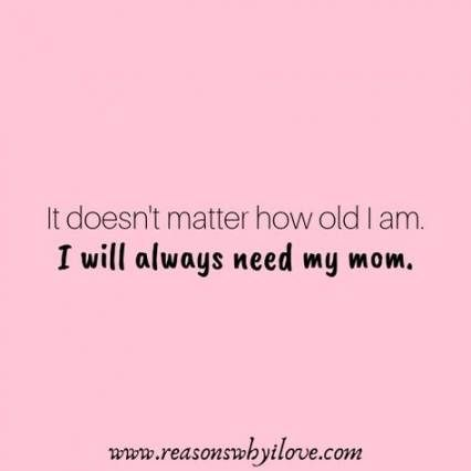 20 New Ideas Birthday Sister Quotes Funny Mom Best Mom Quotes Mom Quotes From Daughter Funny Mom Quotes