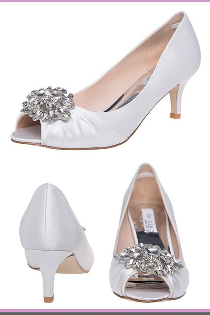 Wedding Shoes Low Heel Wedding Shoes Wedding Shoes Low Heel Size 12 Women Shoes