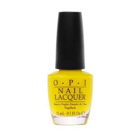 Premium Beauty Beauty Opi Nails Nails Opi