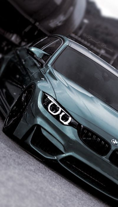 Hot Bmw Wallpaper Hot Cars Backgrounds Smartphones Wallpapers New Background Daily Photos Car Backgrounds Bmw Hot Cars